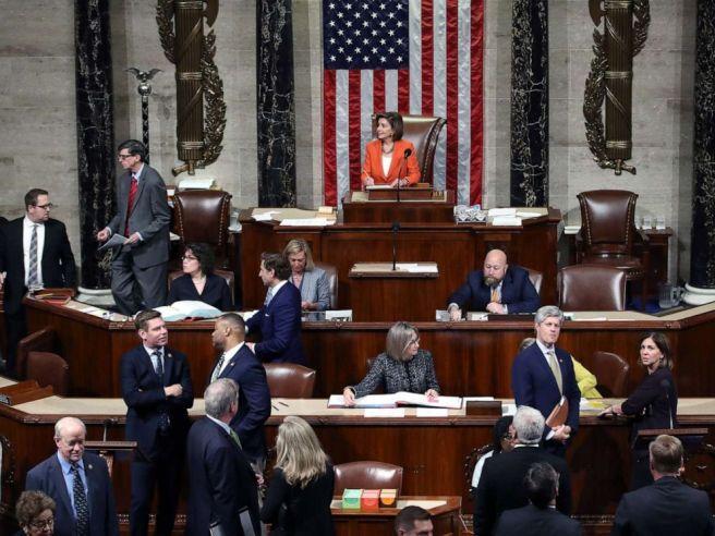 pelosi-impeachment-vote-gty-ps-191031_hpMain_4x3_992