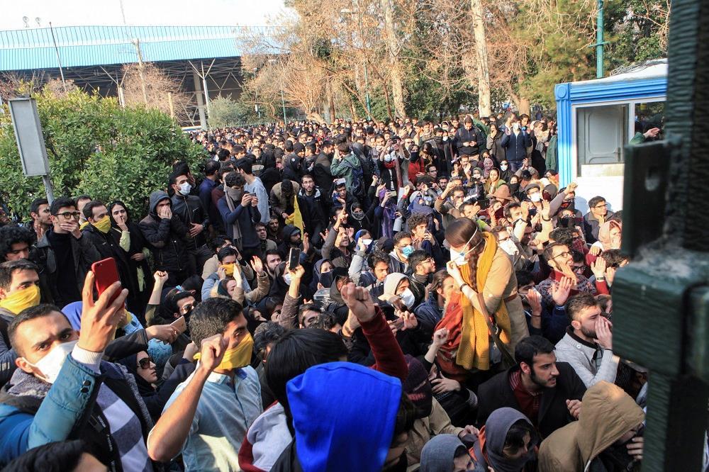 ap-iran-protests