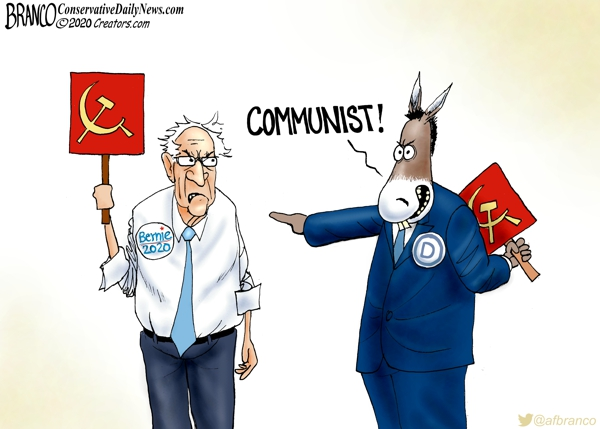 communists-cdn-600