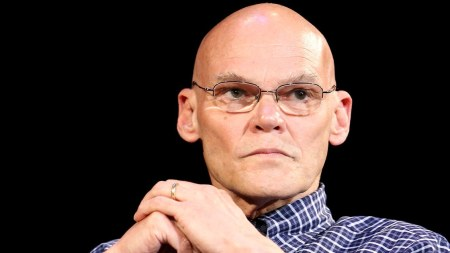 t-james-carville-modern-election