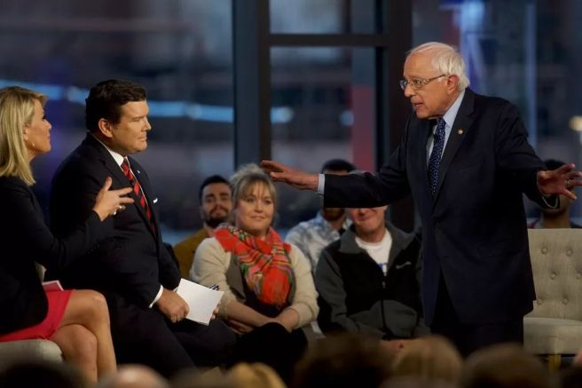 bernie-sanders-on-fox-news-debate-1