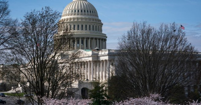congress-approves-coronavirus-relief-bill-sen-mike-lee-votes-no
