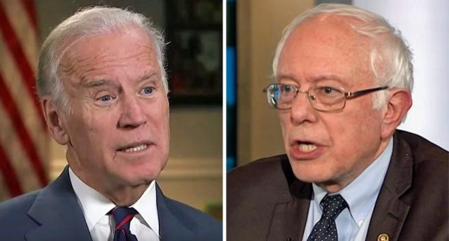 Joe-Biden-and-Bernie-Sanders