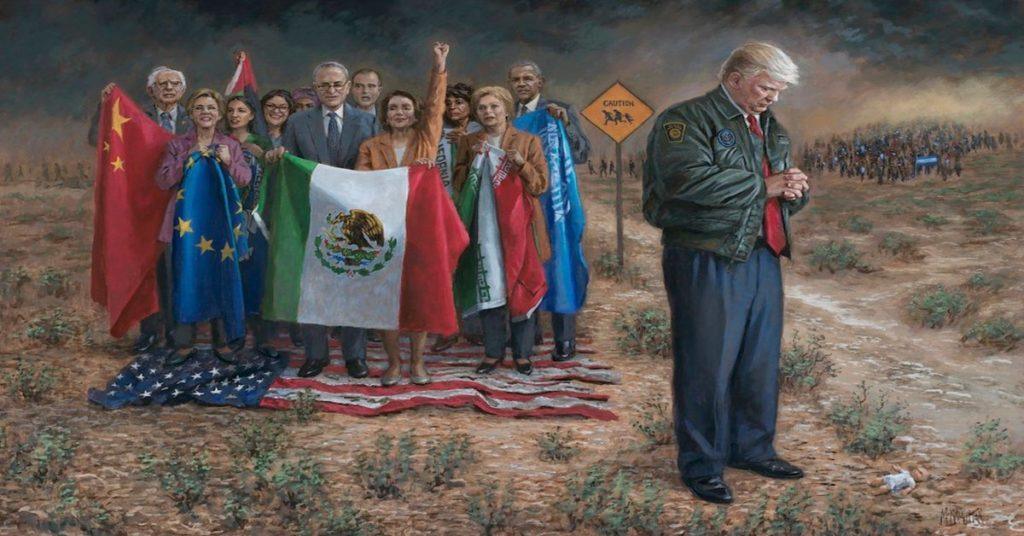 Trump-national.emergency-1024x536