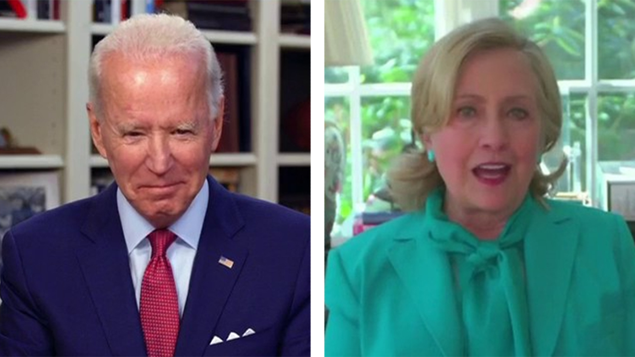hillary-clinton-endorses-joe-biden-i-am-thrilled-to-be-part-of-your-campaign