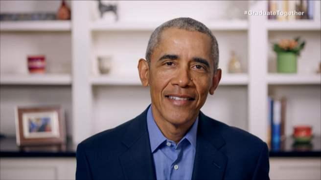barack-obama-graduate-together-commencement-speech-video