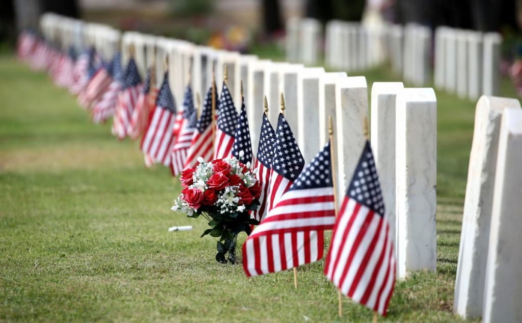 memorial-day-wishes-1024x633
