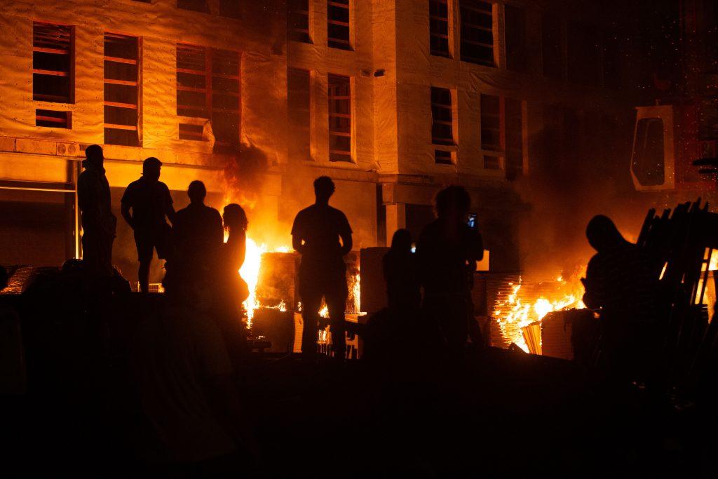 Minneapolis-Riot-9-1024x683-1
