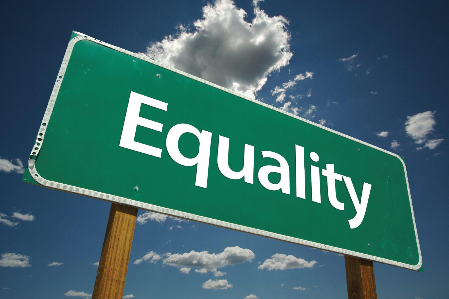 equality_photo-01