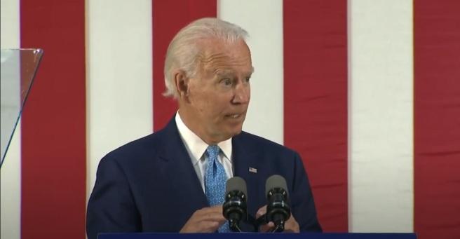 Joe-Biden-6-30
