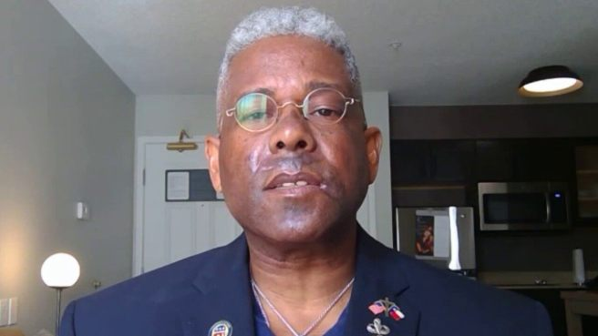 lt-col-allen-west-on-desecration-of-confederate-monuments-history-is-not-there-for-you-to-like-or-dislike