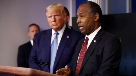 ben-carson-and-trump