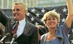 Biden-Ticket-Walter-Mondale-and-Geraldine-Ferraro