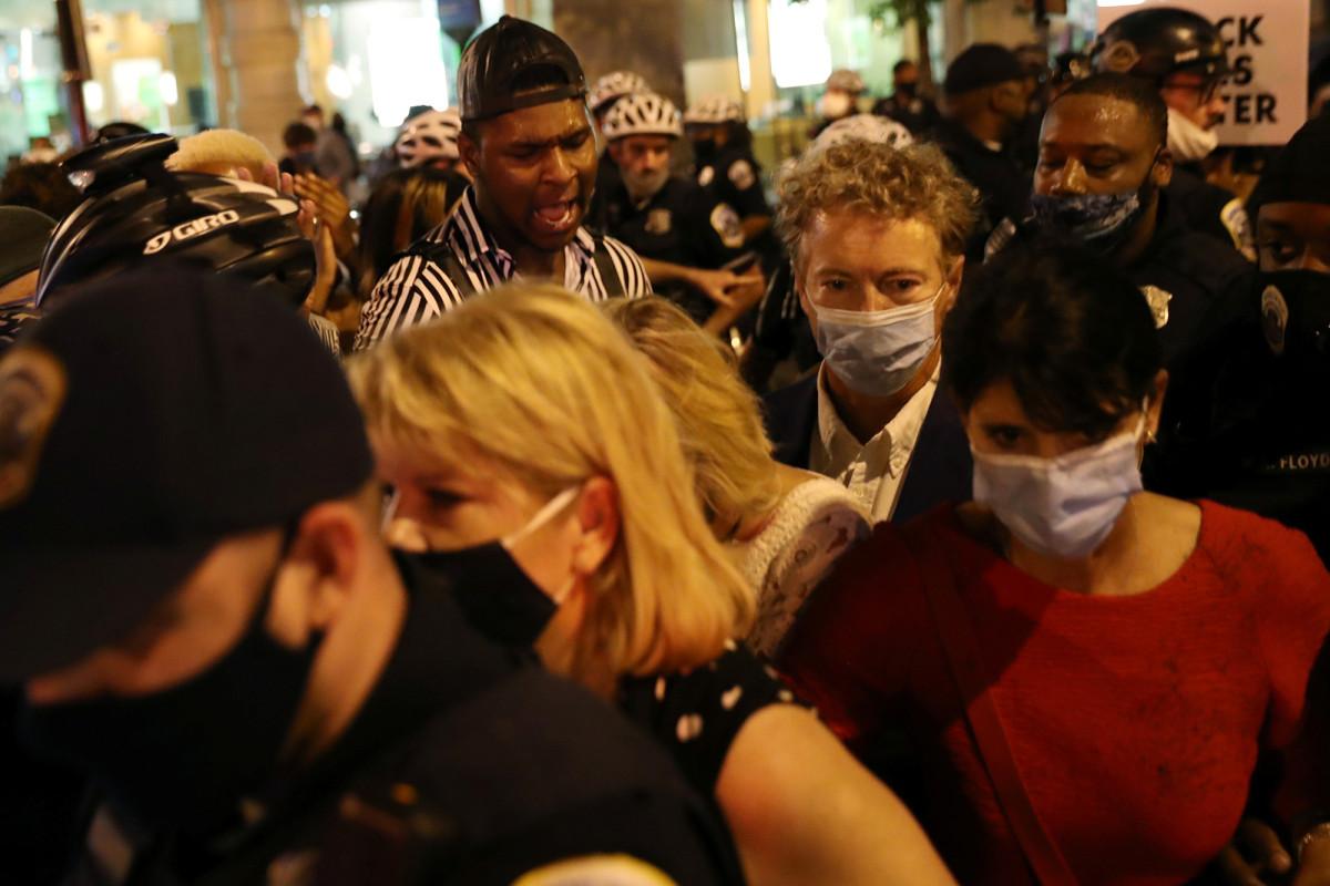 Rand-Pauls-wife-recalls-harrowing-clash-with-BLM-activists-in