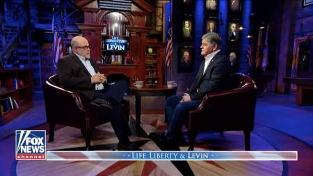 Sean-Hannity-on-Levin_2018_07_02_screenshot