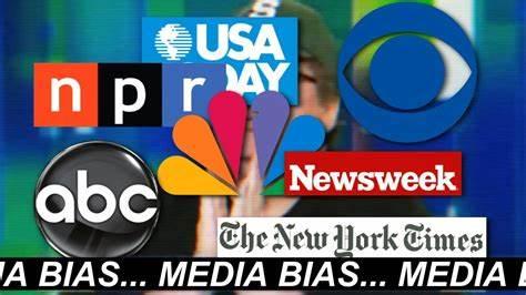 Media Bias 9321